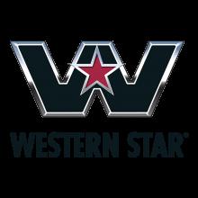 Western Star Logo