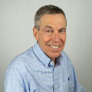 Jim Lagana