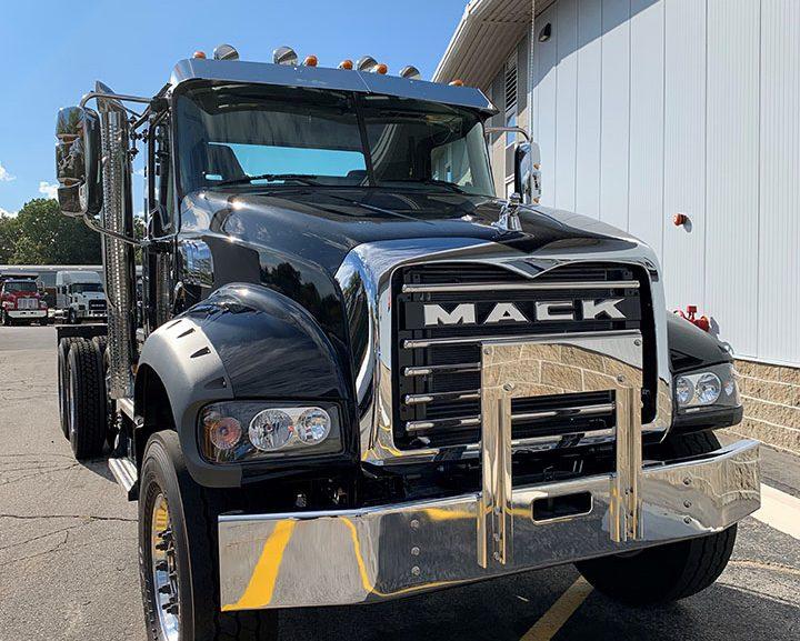 mack-21260