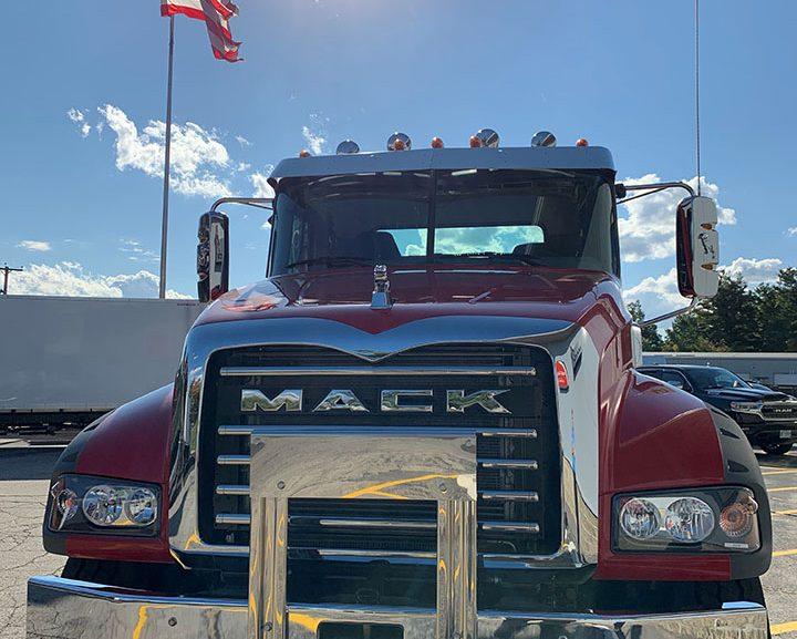 mack-21519