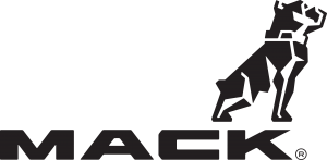 Mack_Trucks_logo