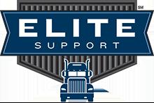 Elite Support Certified